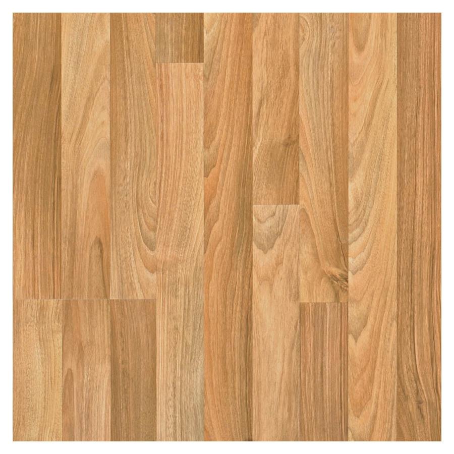Shop Pergo Pyruswood Laminate Flooring Sample At Lowes Com