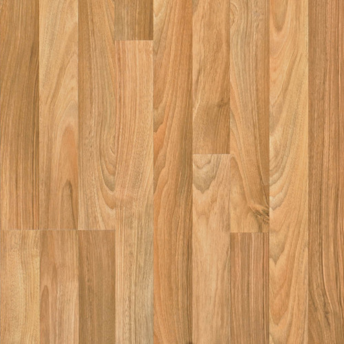 Laminate flooring lowes laminate flooring installation for Armstrong laminate flooring installation
