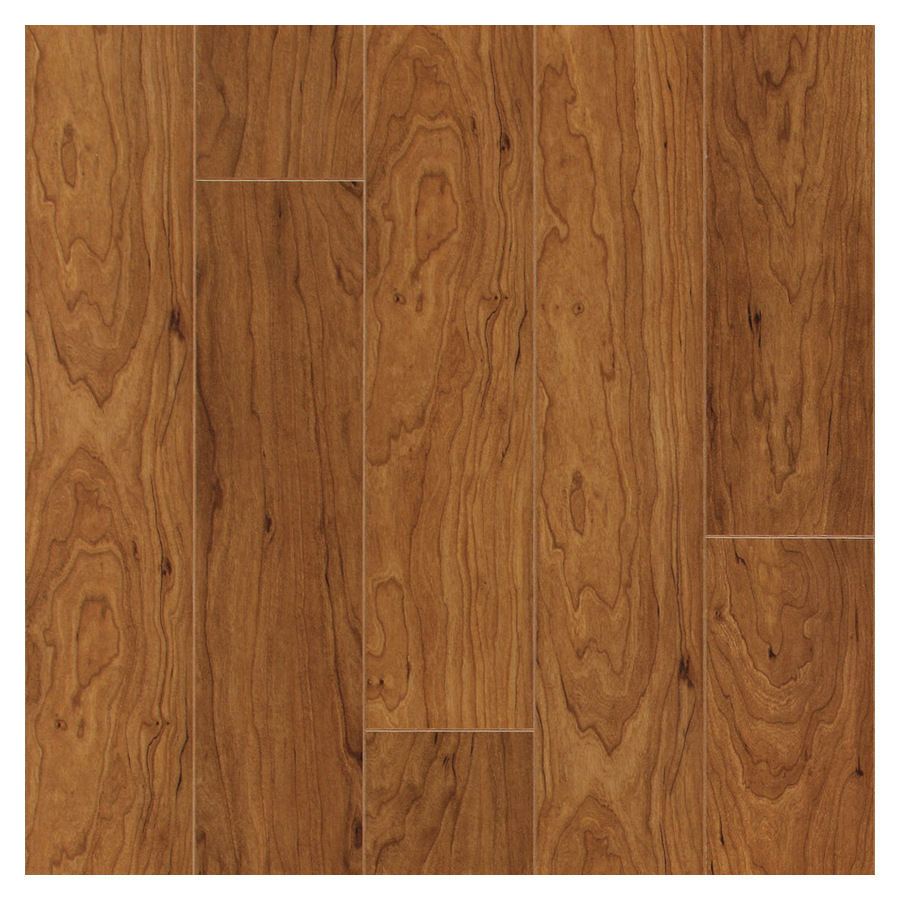 Laminate Flooring Pergo Lowes