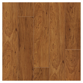 Pergo Laminate Flooring