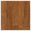 Pergo 4.92-in W x 3.99-ft L Laminate Flooring