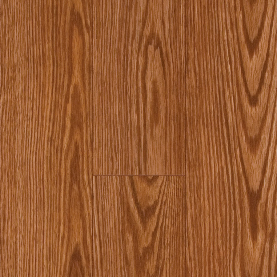 Shop pergo laminate flooring at for Pergo laminate flooring