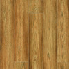 Pergo Max 4-15/16-in W x 47-7/8-in L Madison Hickory Laminate Flooring