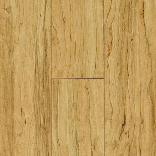 Lowes fireside oak laminate 2015 home design ideas for Quick step flooring lowes