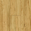 Pergo Max Embossed Maple Wood Planks Sample