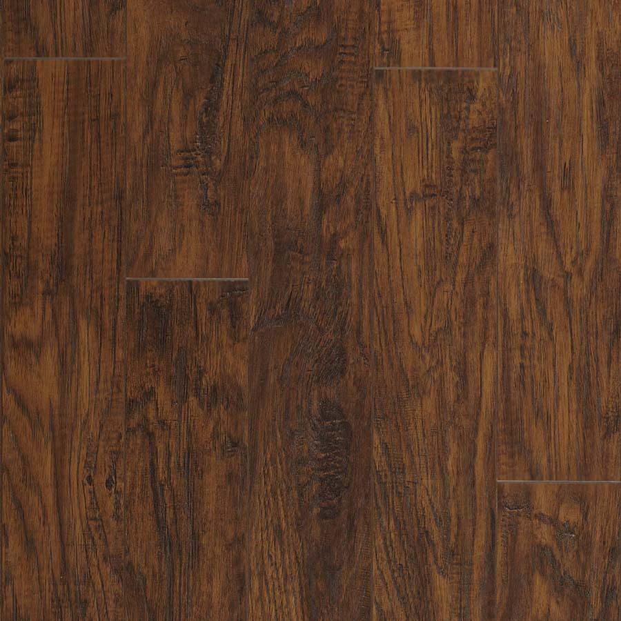 shop pergo max w x l handscraped richland handscraped laminate wood planks at. Black Bedroom Furniture Sets. Home Design Ideas