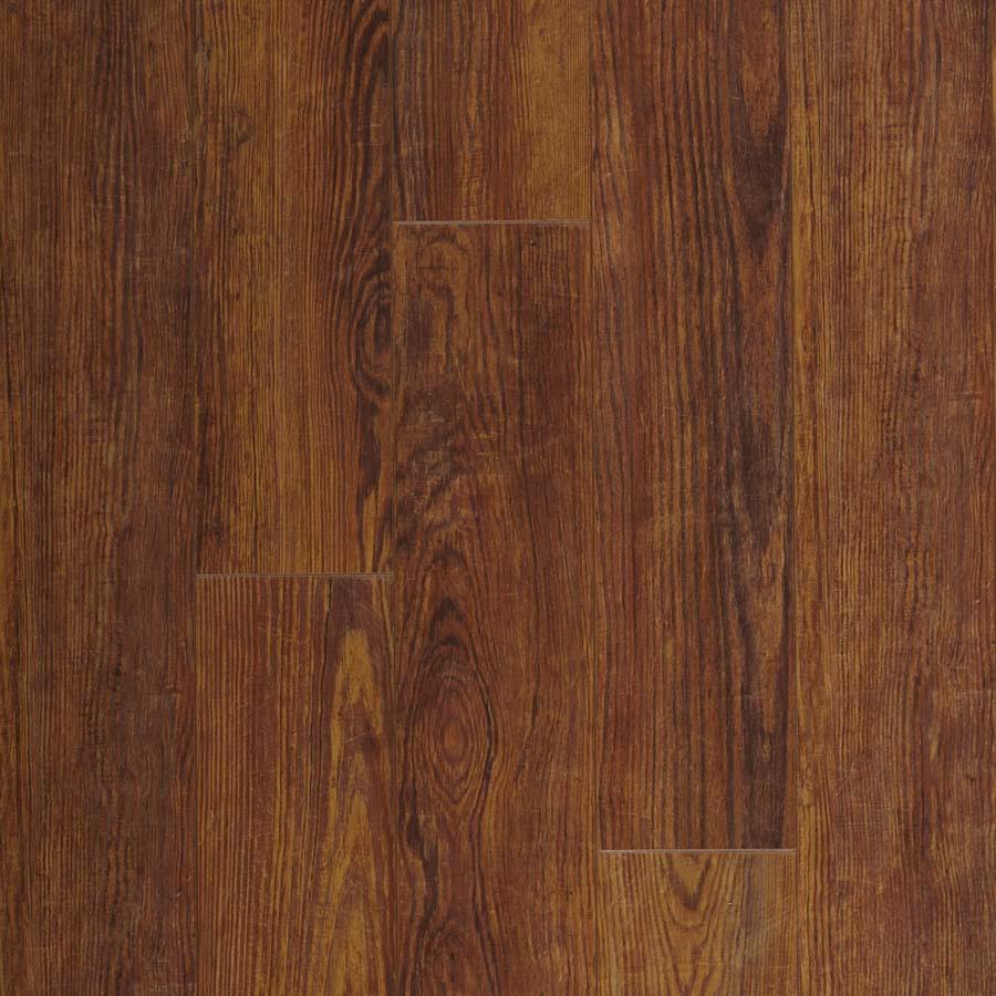 Pergo Flooring Lowes 28 Images Shop Pergo Max 5 35