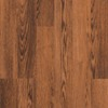 Pergo Max Embossed Oak Wood Planks Sample