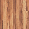 Pergo MAX Smooth Eucalyptus Wood Planks Sample (Australian Eucalyptus)