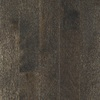 allen + roth 0.75-in Oak Hardwood Flooring Sample (Mink)