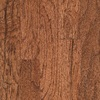 Pergo Max Gunstock Oak Oak Hardwood Flooring (22.5-sq ft)