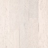 Pergo 0.375-in Oak Locking Hardwood Flooring Sample (Oak Outer Banks)