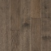 Pergo 0.375-in Maple Locking Hardwood Flooring Sample (Windsor Maple)