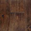 Pergo 0.375-in Maple Locking Hardwood Flooring Sample (Laredo Maple)