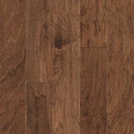 shop hardwood flooring at lowes