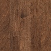 Pergo MAX 5.36-in W Prefinished Hickory Locking Hardwood Flooring (Chestnut Hickory)