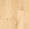 Pergo Max 5.36-in Natural Maple Hardwood Flooring (22.5-sq ft)