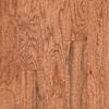 Pergo MAX 5.36-in W Prefinished Oak Locking Hardwood Flooring (Butterscotch Oak)