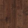 Pergo Max Laredo Maple Maple Hardwood Flooring (22.5-sq ft)