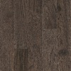 Pergo Max Slate Oak Oak Hardwood Flooring (22.5-sq ft)