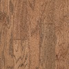Pergo MAX 5.36-in W Prefinished Oak Locking Hardwood Flooring (Antique Natural Oak)