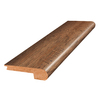 Pergo 3-in x 84-in Heritage Stair Nose Floor Moulding