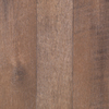 Pergo MAX 5.23-in W x 3.93-ft L Crossroads Oak Embossed Laminate Floor Wood Planks