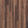 Pergo MAX Smooth Maple Wood Planks Sample (Ironmill Maple)