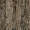 Pergo MAX 5.23-in W x 3.93-ft L Midtown Olive Smooth Laminate Floor Wood Planks