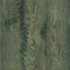 Style Selections Plus 6.14-in W x 4.52-ft L Driftwood Estate Oak Wood Plank Laminate Flooring
