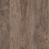 Pergo MAX Smooth Olive Wood Planks Sample (Midtown Olive)
