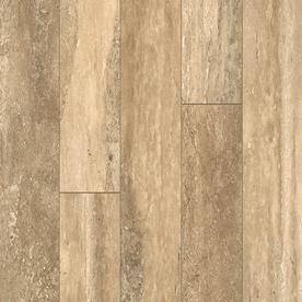 Laminate Flooring & Accessories Laminate Flooring Samples allen + roth ...