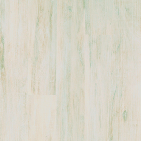Display Product Reviews For 4 85 In W X 3 93 Ft L Frosted Maple Handscraped