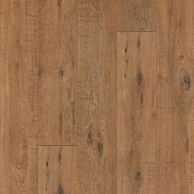 Upc 604743121932 Pergo Max Embossed Oak Wood Planks