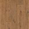 Pergo MAX Embossed Oak Wood Planks Sample (Nashville Oak)