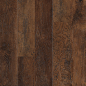 Discontinued Pergo Flooring On Shoppinder