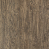 Pergo MAX 6.14-in W x 3.93-ft L Greyson Hickory Handscraped Laminate Floor Wood Planks
