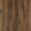 Pergo MAX Premier Embossed Oak Wood Planks Sample (Bainbridge Oak)