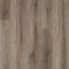 Pergo MAX Premier Embossed Oak Wood Planks Sample (Heathered Oak)