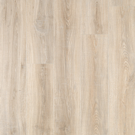 Upc 604743122687 Pergo Max Premier Embossed Oak Wood