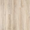 Pergo MAX Premier Embossed Oak Wood Planks Sample (San Marco Oak)
