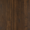 Pergo MAX Premier 7.48-in W x 4.52-ft L Bourbon Street Oak Embossed Laminate Wood Planks