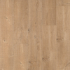Pergo MAX Premier 7.48-in W x 4.52-ft L Scottsdale Oak Embossed Laminate Floor Wood Planks