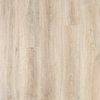 Pergo MAX Premier 7.48-in W x 4.52-ft L San Marco Oak Embossed Laminate Floor Wood Planks