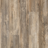 Pergo MAX Premier 6.14-in W x 4.52-ft L Newport Pine Handscraped Laminate Floor Wood Planks