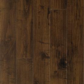 Handscraped Laminate Flooring hand scraped laminate flooring reviews Display Product Reviews For Max Premier 614 In W X 452 Ft L Chateau