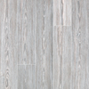 Pergo MAX Premier 6.14-in W x 4.52-ft L Willow Lake Pine Embossed Laminate Floor Wood Planks