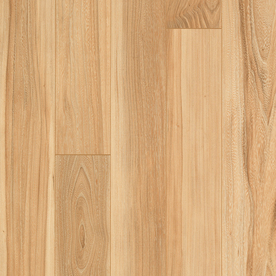 Pergo Max 5 23 In W X 3 93 Ft L Boyer Elm Smooth Wood Plank