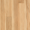 Pergo MAX 5.23-in W x 3.93-ft L Boyer Elm Smooth Laminate Floor Wood Planks