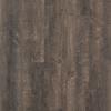 Pergo MAX Embossed Oak Wood Planks Sample (Hidalgo Oak)